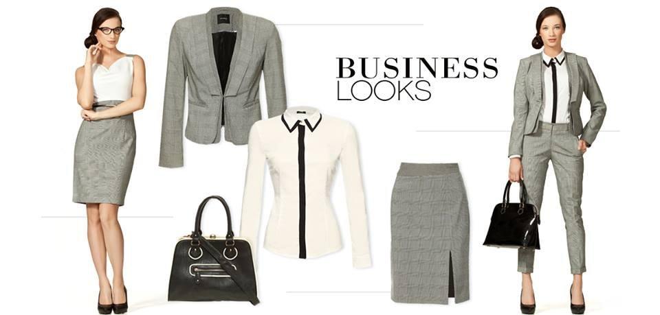 http://sziluettpersonalstyling.cafeblog.hu/files/2014/04/orsay-business-look.jpg
