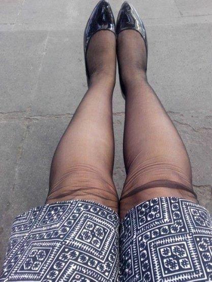 Azok a csodás lábak…  43694bf466